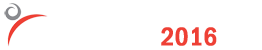 Asia Risk & Resilience Conference 2016 (ARRC 2016)